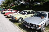 oldtimer-fun-car-event14.JPG