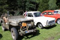 oldtimer-fun-car-event15.JPG