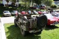oldtimer-fun-car-event16.JPG