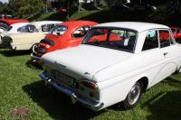 oldtimer-fun-car-event17.JPG