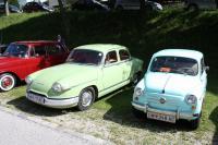oldtimer-fun-car-event18.JPG