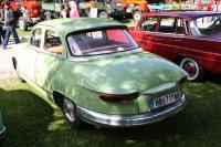 oldtimer-fun-car-event19.JPG