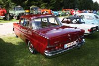 oldtimer-fun-car-event20.JPG
