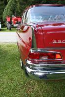 oldtimer-fun-car-event21.JPG