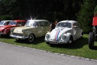 oldtimer-fun-car-event22.JPG