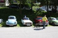 oldtimer-fun-car-event25.JPG