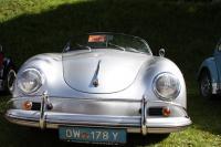 oldtimer-fun-car-event26.JPG