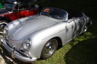 oldtimer-fun-car-event27.JPG