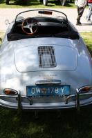 oldtimer-fun-car-event28.JPG