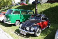 oldtimer-fun-car-event29.JPG