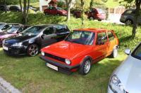 oldtimer-fun-car-event3.JPG