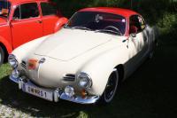 oldtimer-fun-car-event31.JPG