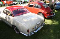 oldtimer-fun-car-event32.JPG
