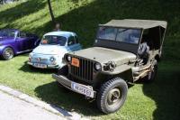 oldtimer-fun-car-event33.JPG