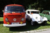 oldtimer-fun-car-event34.JPG