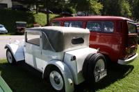 oldtimer-fun-car-event35.JPG