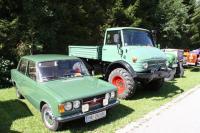 oldtimer-fun-car-event36.JPG