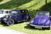 oldtimer-fun-car-event37.JPG