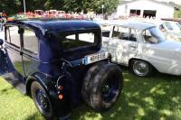 oldtimer-fun-car-event38.JPG
