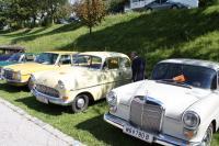 oldtimer-fun-car-event39.JPG
