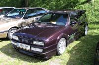 oldtimer-fun-car-event4.JPG