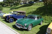oldtimer-fun-car-event40.JPG