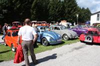 oldtimer-fun-car-event41.JPG