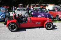oldtimer-fun-car-event43.JPG