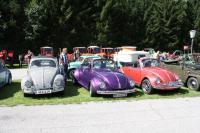 oldtimer-fun-car-event44.JPG