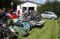 oldtimer-fun-car-event45.JPG