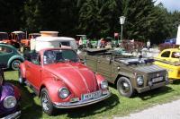 oldtimer-fun-car-event46.JPG
