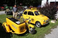 oldtimer-fun-car-event47.JPG