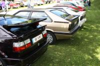 oldtimer-fun-car-event5.JPG