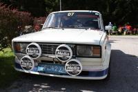 oldtimer-fun-car-event51.JPG