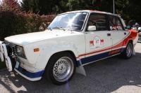 oldtimer-fun-car-event52.JPG