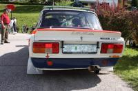 oldtimer-fun-car-event53.JPG