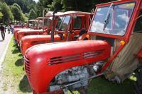 oldtimer-fun-car-event56.JPG
