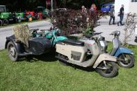 oldtimer-fun-car-event57.JPG