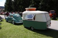 oldtimer-fun-car-event58.JPG