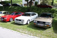 oldtimer-fun-car-event6.JPG