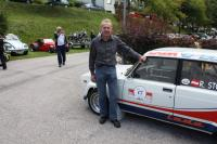 oldtimer-fun-car-event61.JPG