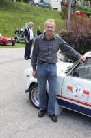 oldtimer-fun-car-event62.JPG