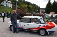 oldtimer-fun-car-event63.JPG