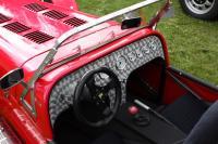 oldtimer-fun-car-event69.JPG