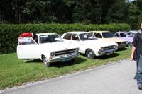 oldtimer-fun-car-event7.JPG