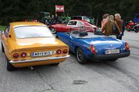 oldtimer-fun-car-event70.JPG