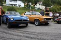 oldtimer-fun-car-event71.JPG