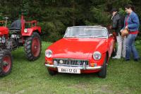 oldtimer-fun-car-event72.JPG