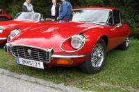 oldtimer-fun-car-event73.JPG