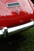 oldtimer-fun-car-event74.JPG
